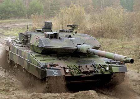 al masaood defense vehicles