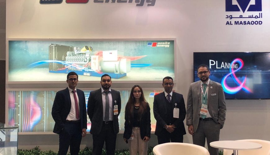 almasaood-power-mtu-wetex-2018
